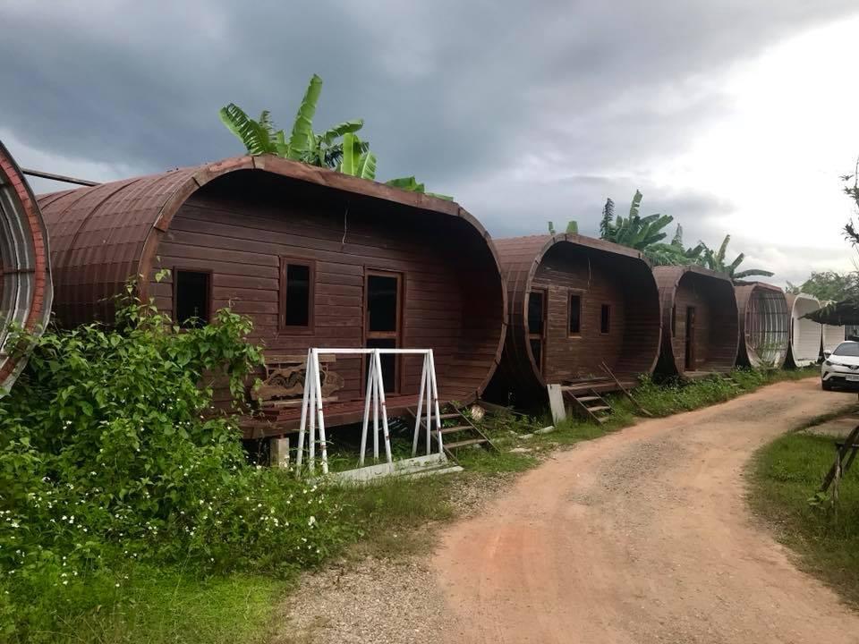 ทำ Resort ให้ลุงตู่_๑๘๑๑๑๐_0001
