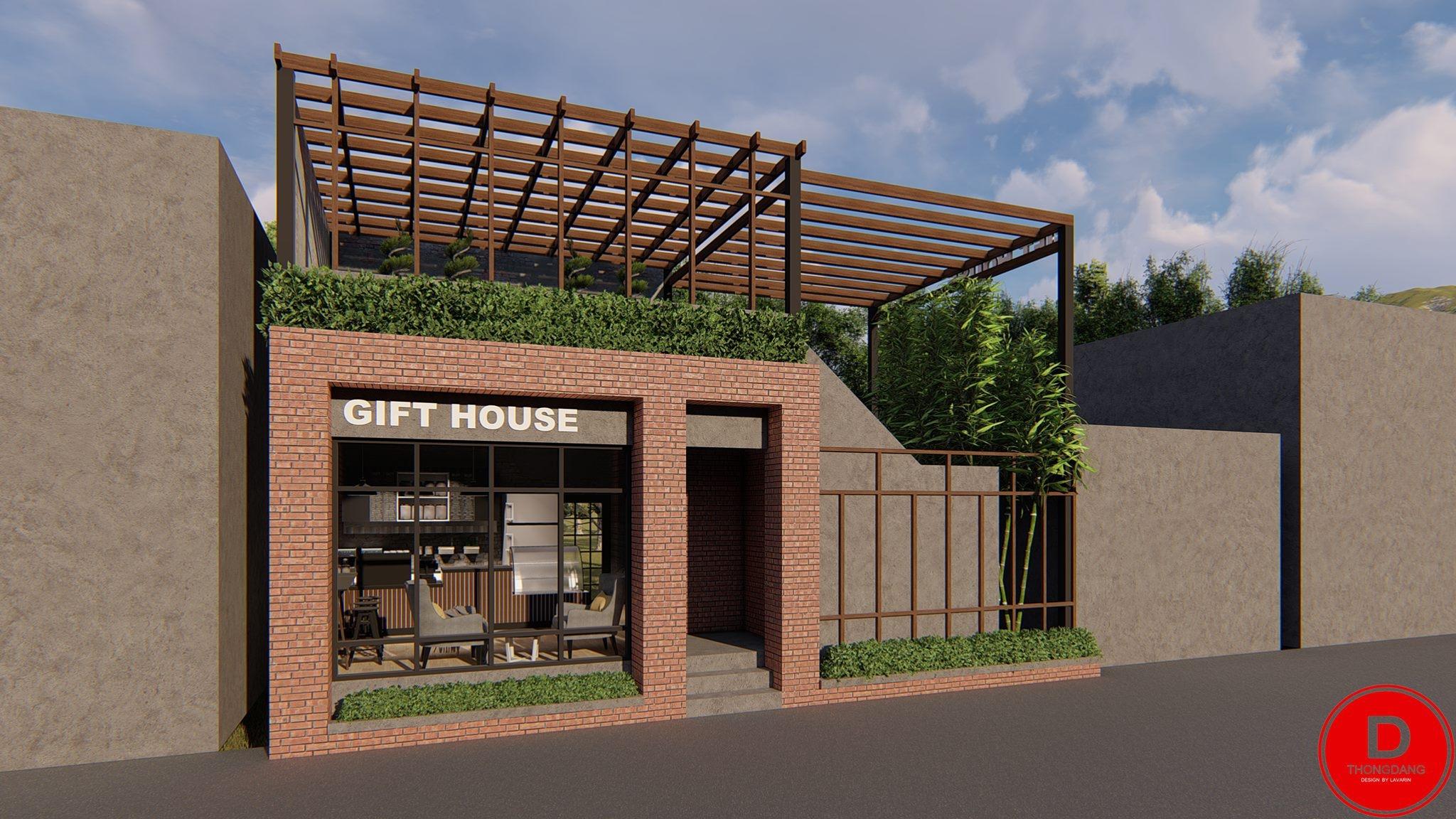 Gift House Coffee เป_๑๙๐๑๒๒_0001