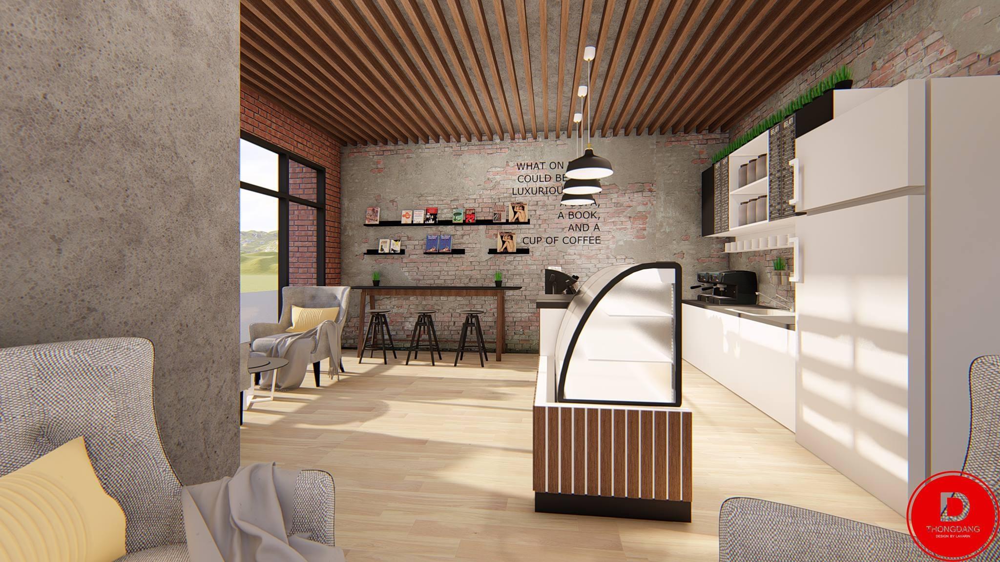 Gift House Coffee เป_๑๙๐๑๒๒_0002