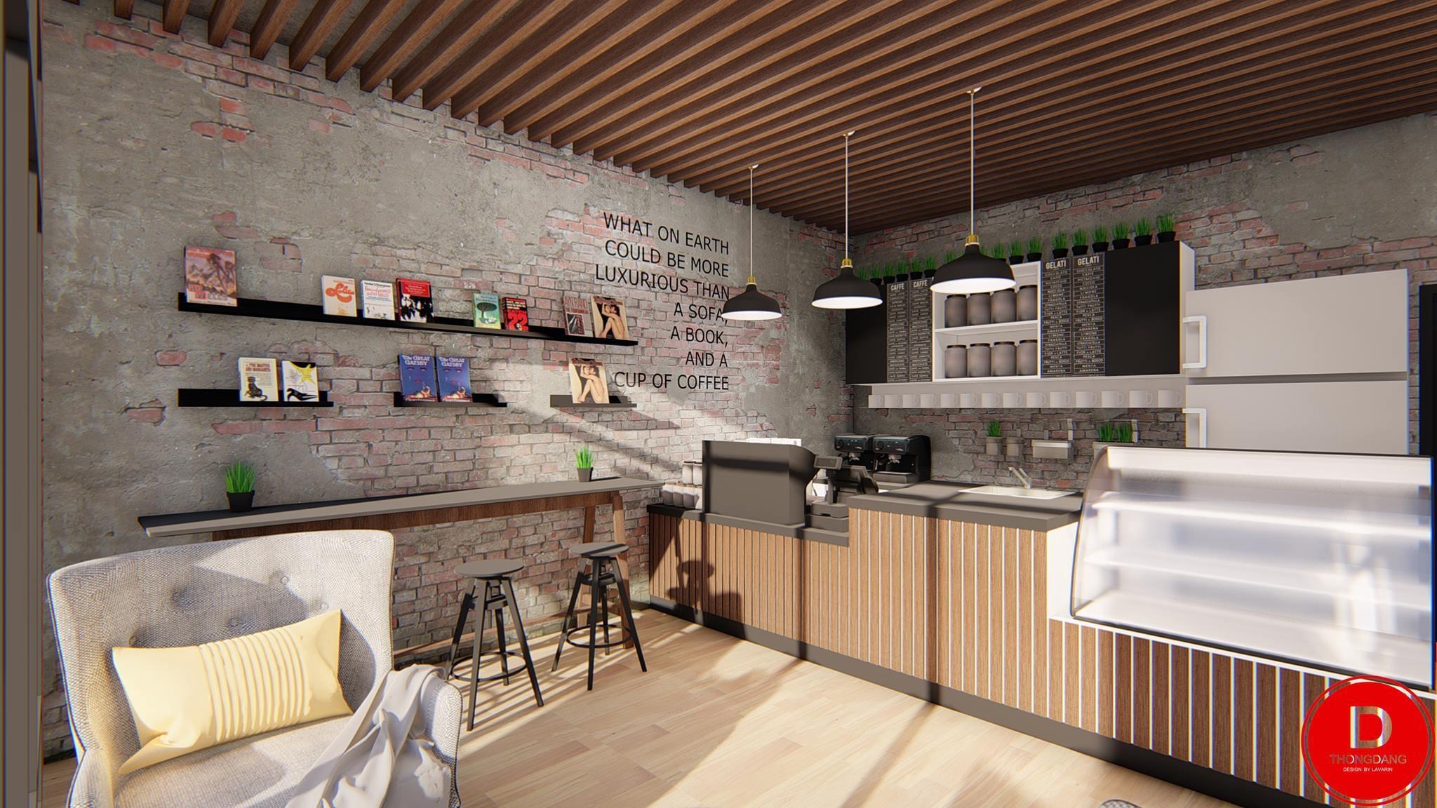 Gift House Coffee เป_๑๙๐๑๒๒_0004